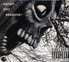 Esham - DMT Sessions [New CD] Explicit