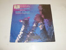 "WILTON FELDER - I'll Still be Lookin Up to you - 1985 German 2-track 7"" Juke Box"