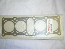 Yamaha FZR 400RRSP Base Gasket. Genuine Yamaha. New,