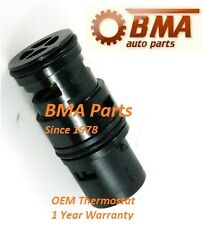 NEW BMW 98-06 3 & 5 SERIES THERMOSTAT 17111437362