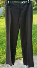 Esprit women brown pants size 10