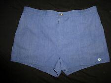 Unbranded Sportswear/Beach Vintage Shorts for Men