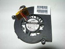 Ventilateur AB0605HB-E03 Acer Aspire 2000
