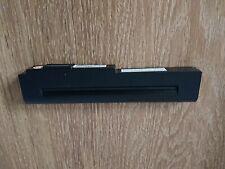 Asus N53SV battery A32-N61