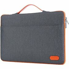 Laptop Sleeve Case Bag Carrying Handbag For Macbook, Other 13 - 13.5