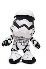 Joy Toy 1500090 45 cm Star Wars Storm Trooper Plush Toy