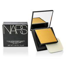 NARS All Day - Punjab (Medium 1 Medium with golden peachy undertones) 12g