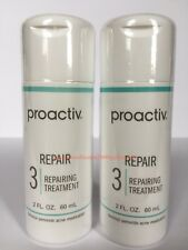 Proactiv Repairing Treatment 2 oz TWO Bottles (4oz 120 Day Supply) Repair Step 3
