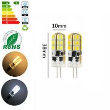 led spot lampen g4 12v kaltweiss