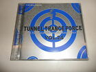 Cd Various – Tunnel Trance Force Vol. 24