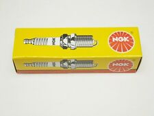 NEW Indian Spark Plug Mini MM5A M5A MT5A JC5A 50 cc 50cc Italjet