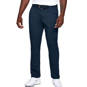 Under Armour Showdown Mens Golf Pants