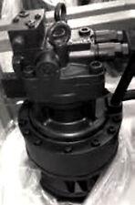 Kobelco Excavator Hydrostatic Swing Motor  SK300-2