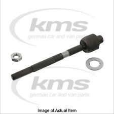 New Genuine Febi Bilstein Tie Track Rod Axle Joint 34773 Top German Quality