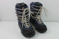 VANS Performance Snowboard Boots size Uk 5.5