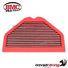 Filtri BMC filtro aria standard per KAWASAKI ZZR1100 D 1993>2001