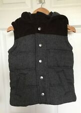 Smart Tweed Coats, Jackets & Snowsuits (2-16 Years) for Boys