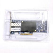 IBM 49Y7942 49Y7941 Emulex SFP+ 10GB Gigabit Ethernet Virtual Fabric Adapter
