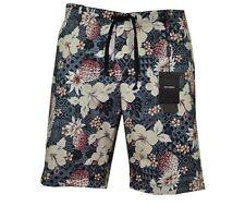 Herren-Chino-Shorts in normaler Größe
