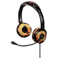Hama stereo PC Gaming-headset Showdown 113707