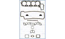 GUARNIZIONE Testa Cilindro Set TOYOTA CORONA 1.6 85 6R (1970-1974)