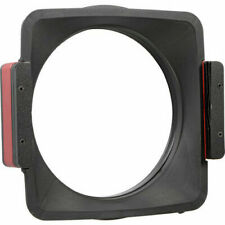 LEE Filters SW150 MKII Filter System Holder, SW150FH, Wide Angel