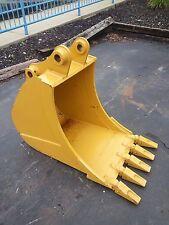 "New 24"" Caterpillar 307/308 - A/B/C Excavator Bucket"
