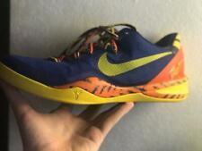 Nike zoom Kobe 8 system 2013 555035-402
