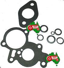 Massey Ferguson Fergy Carburettor Gasket Kit TE20 TEA20 TED20 Zenith 24T2