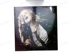 Melissa Etheridge - This Is M.E. Europe LP 2014 Still Sealed 180g Vinyl /1
