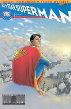 All Star Superman Panini 1