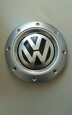 VW ALLOY WHEEL CAP CENTER CAP16'' MK5GOLF GT IMOLA 1K0601149E 1K0601025R