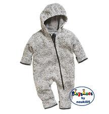 Playshoes Baby Jacken, Mäntel & Schneeanzüge für Jungen