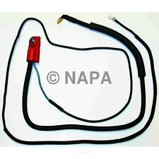 Battery Cable-DIESEL NAPA/BATTERY CABLES-CBL 717970