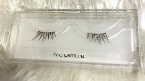 Shu Uemura Mini Pinky Quartz False Eyelashes-Accent-Tokyo Lash Bar LE-NEW-RARE