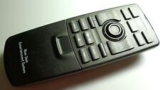 OEM 2008 2009 2010 Lexus GX470 LX570 LS460 LS600 Car DVD Entertainment Remote