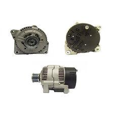Fits VOLVO 850 2.3 Turbo T-5 AC Alternator 1993-1996 - 8123UK