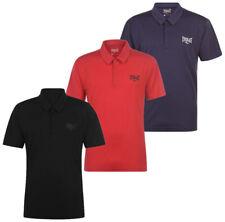 Everlast Polohemd Dri Polo Shirt Poloshirt Hemd S M L XL 2XL 3XL 4XL neu