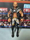 WWE Wrestling Mattel Elite Series 69 Ricochet Figure