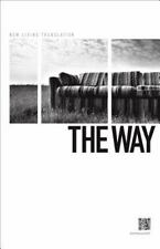 The Way (2012, Paperback)