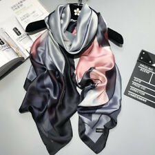 100% delicate silk scarf/wrap. Beautiful pastels. Xmas/gift wrapping available