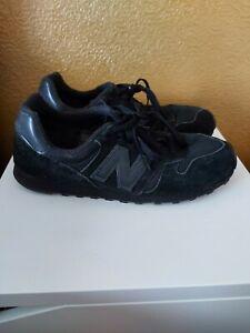 Las mejores ofertas en Zapatillas New Balance 373 para hombres | eBay