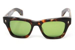 Jacques Marie Mage - Dealan Lava Sunglasses