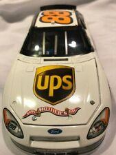 Dale Jarrett #88 UPS 1:24 die cast 2005Mothers Day 1 0f 288