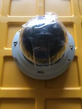 AXIS P3384 Network Camera   Axis Communications