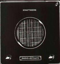 1970-79 Vinyl-Schallplatten