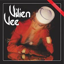 Vivien Vee • With Vivien Vee New Import CD 24 Bit Remastered