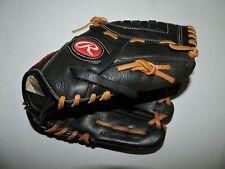 "Rawlings PPR1200 12"" RHT Glove / Mitt"