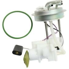New Fuel Pump for Chevrolet Avalanche 2500 2004-2007