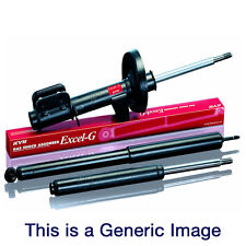 1x oe qualité remplacement KYB Gaz suspension avant absorbeur de chocs - 333832